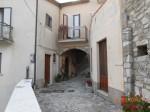 rocca san felice,borgo,avellino,castello medievale,centro storico,paese