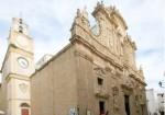 Immagine cattedrale gallipoli.JPG