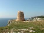 vacanze nel salento,puglia,italia,salento,tacco italia,mar ionio,mar adriatico