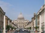 roma in 5 punti,roma,città,capitale europea,città eterna,parchi,monmenti