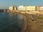 vacanze nel salento,puglia,salento,tacco italia,mar ionio,mar adriatico