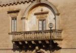 Palazzo Andrighi Moschettini Martano.JPG