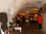 un viaggio matera,matera la città dei sassi,grotte matera,sasso caveoso,sasso barisano,viaggio,matera,centro storico di matera