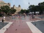 Immagine plaza catalunia.JPG