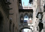 Immagine barrio gotico.JPG