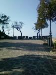 castellabate,benvenuti al sud,turisti,scene film,film,paesaggi marini,paesaggi collinari,comune