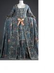 Immagine museo tessile barcellona.JPG