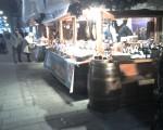 mercatino di natale ad avellino,mercatino di natale,avellino,natale,festa,città,campania