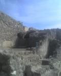 il castello arechi salerno,castello arechi,arechi,salerno,monte bonadies,centro storico