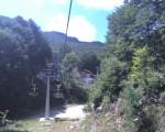 ferragosto,lago laceno,bagnoli irpino,avellino,monti picentini,montagna