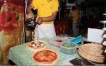 1° festival della zizzona di battipaglia,battipglia,stadio luigi pastena,esibizioni musicali,elezioni miss zizzona 2012,mercatini,animazione